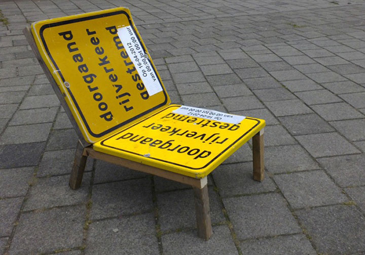 Street Art-Möbel pop_street_furniture_05