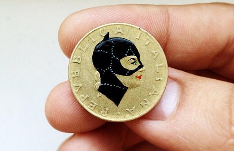 Popkulturportraits auf Münzen popkulturmuenzen_01