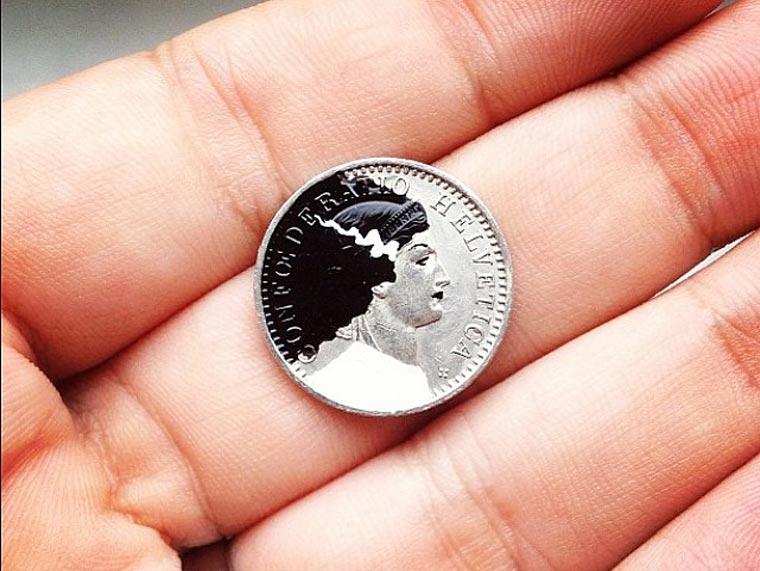 Popkulturportraits auf Münzen popkulturmuenzen_03
