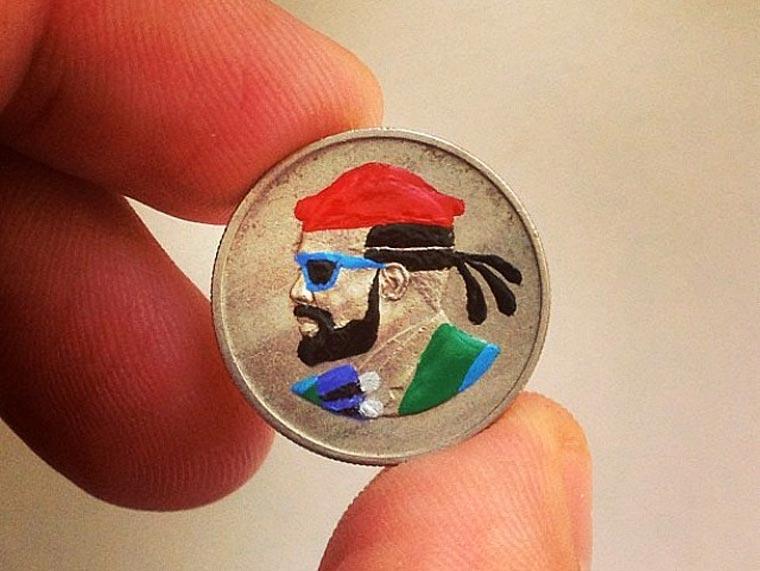 Popkulturportraits auf Münzen popkulturmuenzen_04