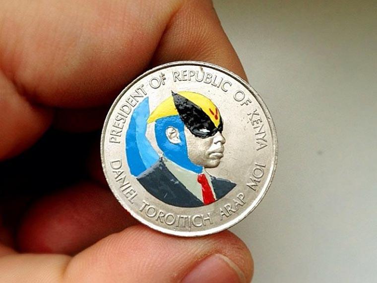 Popkulturportraits auf Münzen popkulturmuenzen_05