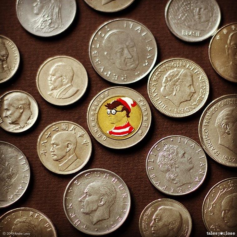 Popkulturportraits auf Münzen popkulturmuenzen_08