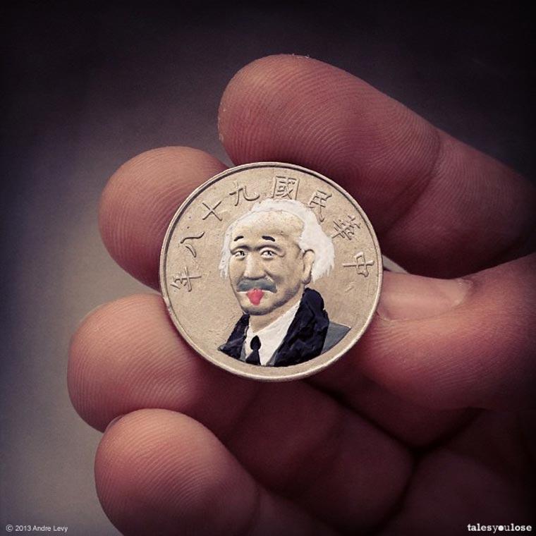 Popkulturportraits auf Münzen popkulturmuenzen_09