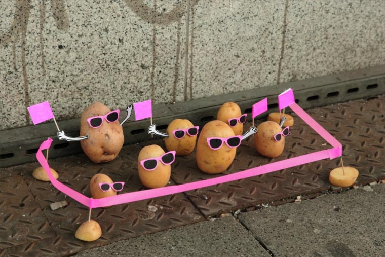 Kartoffel Street Art potato_street-art_07