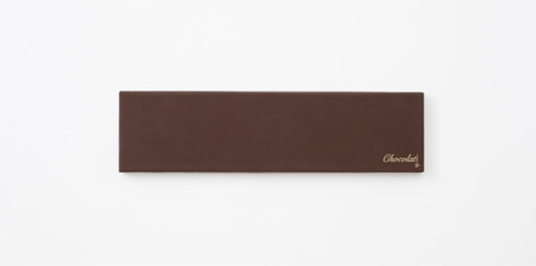 Farbtuben aus Schokolade schokofarbtuben_03