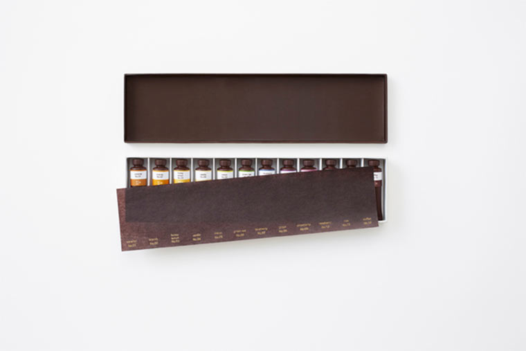 Farbtuben aus Schokolade schokofarbtuben_04