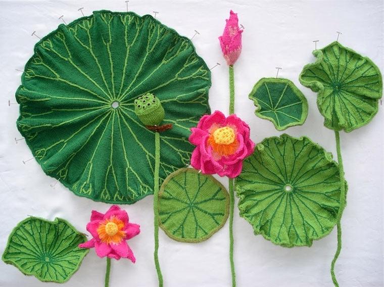 Wissenschaftlich korrekt gestrickte Pflanzen sciencorrplantsknit_02