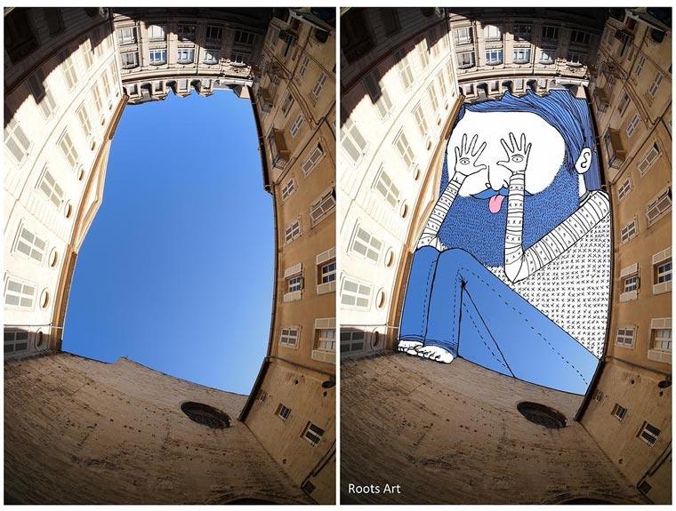 Himmelskunst von Thomas Lamadieu sky_art_03