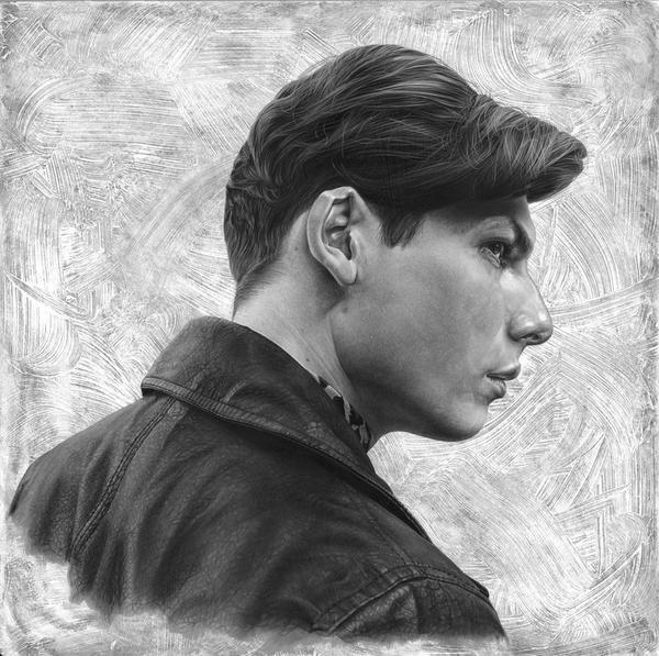 Fotorealistische Portraits: Steve Caldwell steve_caldwell_02