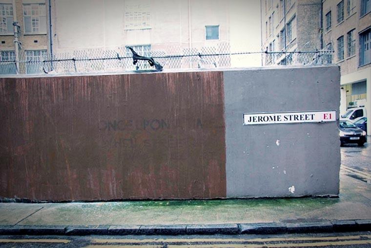 Streetart: Die Geschichte an der Wand streetart_the-story_02