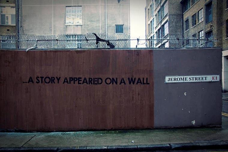 Streetart: Die Geschichte an der Wand streetart_the-story_03