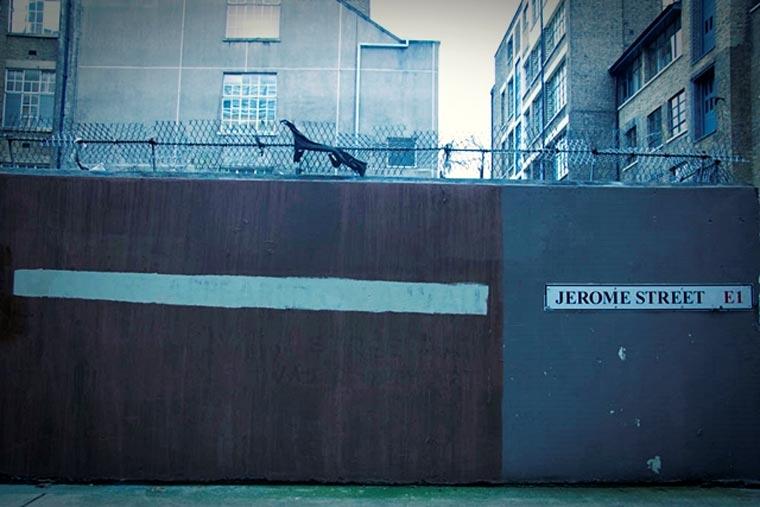 Streetart: Die Geschichte an der Wand streetart_the-story_04