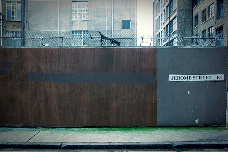 Streetart: Die Geschichte an der Wand streetart_the-story_06