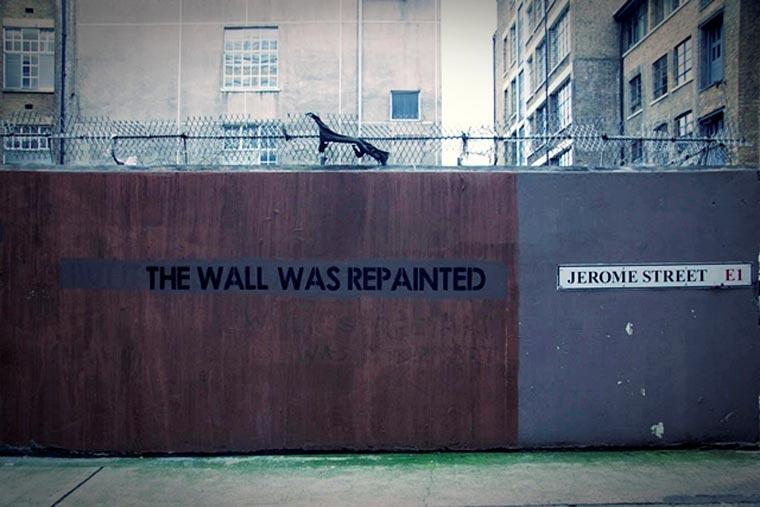 Streetart: Die Geschichte an der Wand streetart_the-story_07