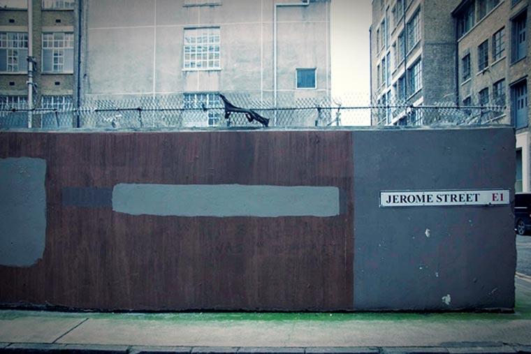 Streetart: Die Geschichte an der Wand streetart_the-story_08