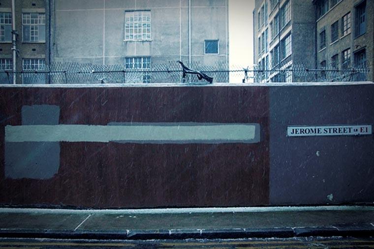 Streetart: Die Geschichte an der Wand streetart_the-story_10