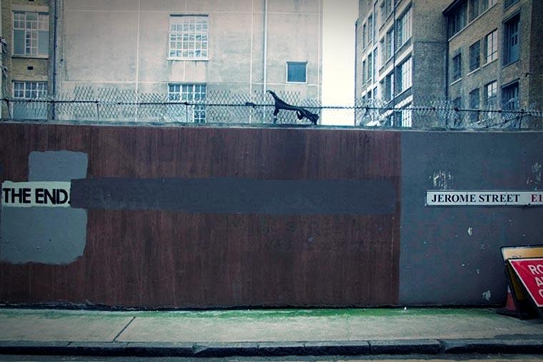 Streetart: Die Geschichte an der Wand streetart_the-story_12