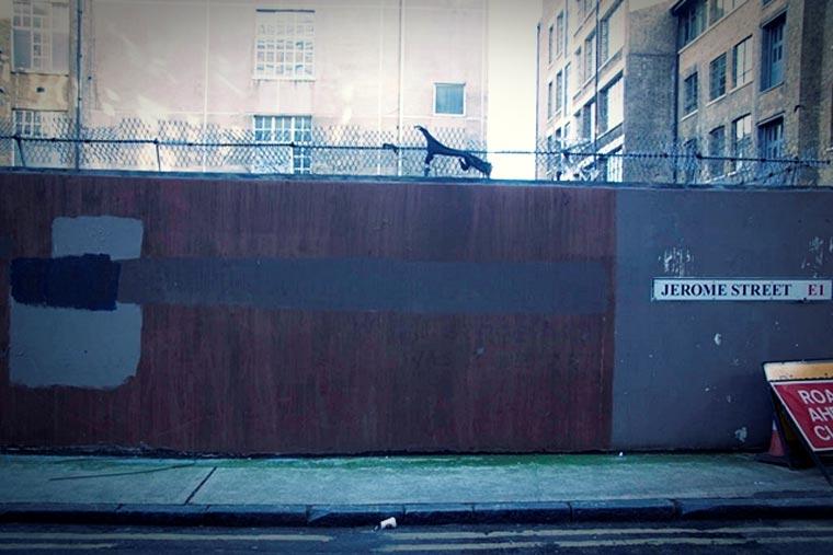 Streetart: Die Geschichte an der Wand streetart_the-story_13