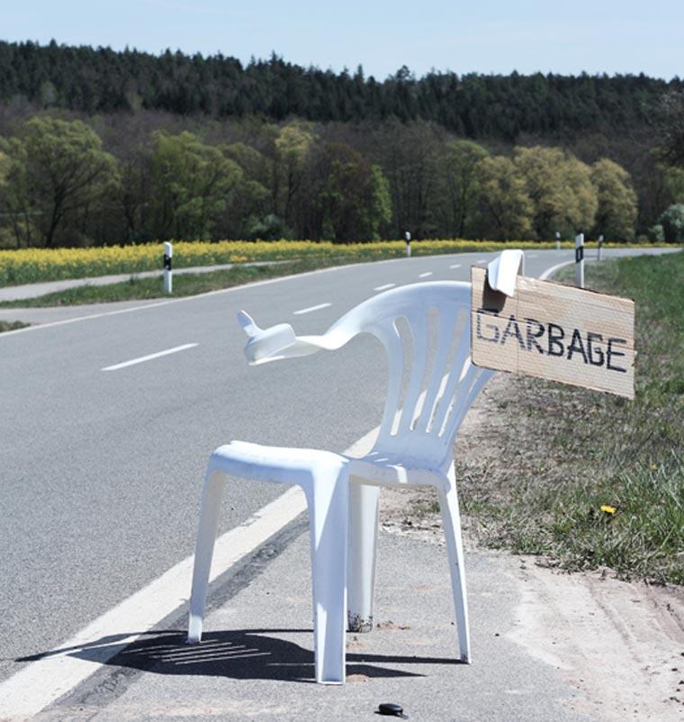 Kunst: Stuhlleben stuhlleben_01