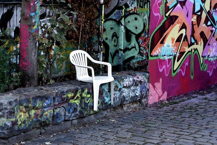 Kunst: Stuhlleben stuhlleben_02