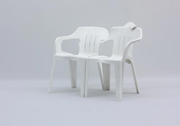 Kunst: Stuhlleben stuhlleben_03