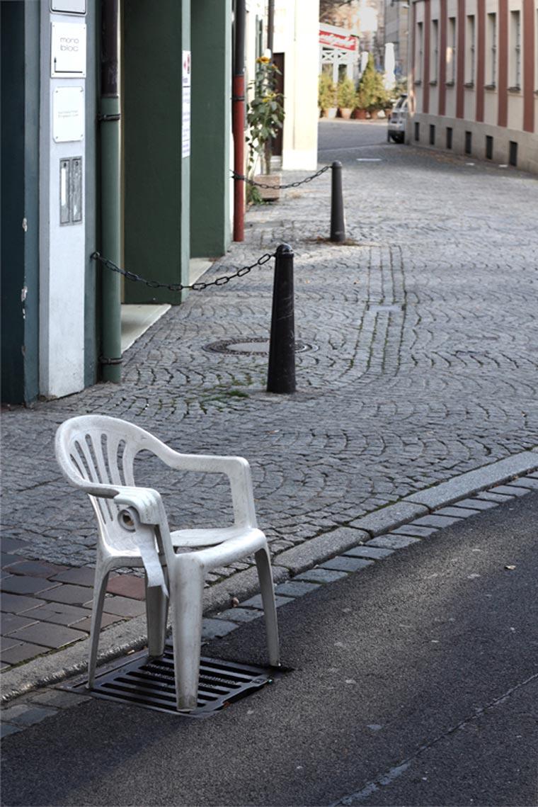 Kunst: Stuhlleben stuhlleben_06