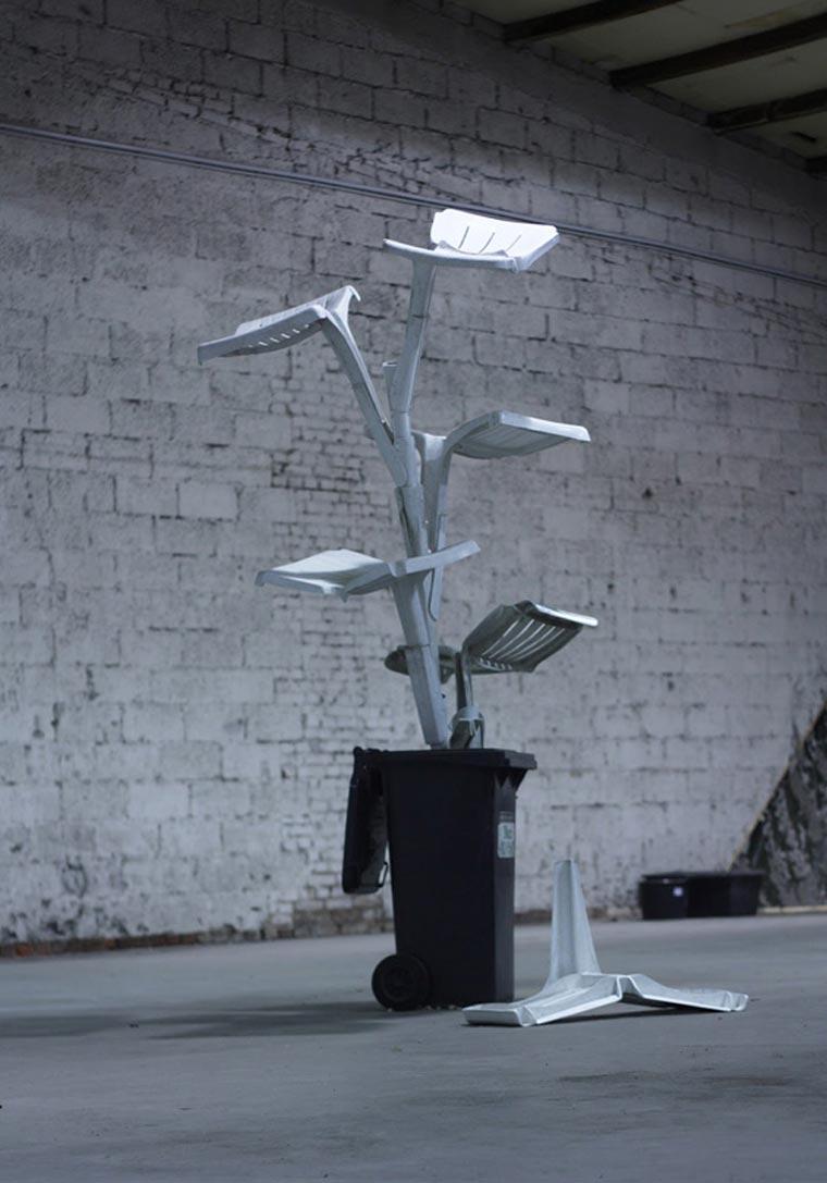 Kunst: Stuhlleben stuhlleben_08