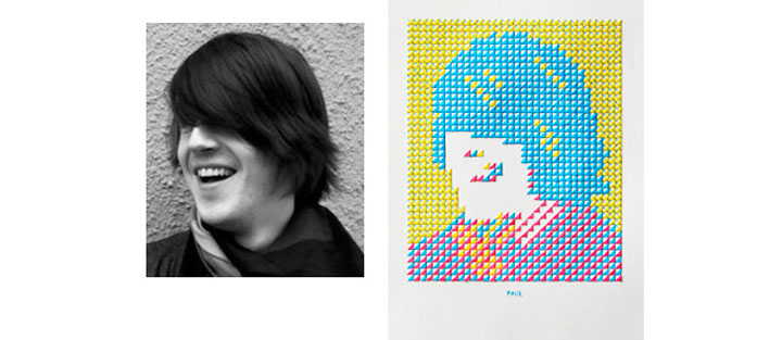 Gestickte Portraits the_portrait_project_12