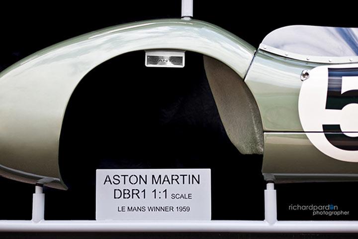 1:1 Modellbau des Evanta Aston Martin DBR1  Aston_Martin_DBR1_model_03