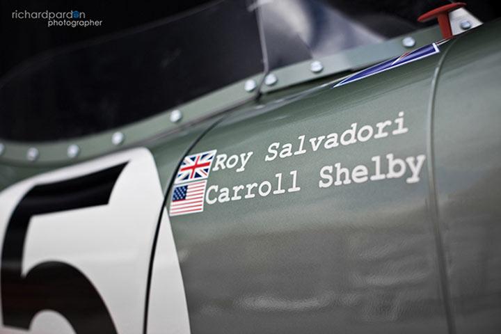 1:1 Modellbau des Evanta Aston Martin DBR1  Aston_Martin_DBR1_model_04
