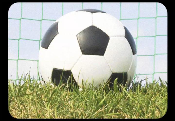Neues von Everynone: Ball BALL