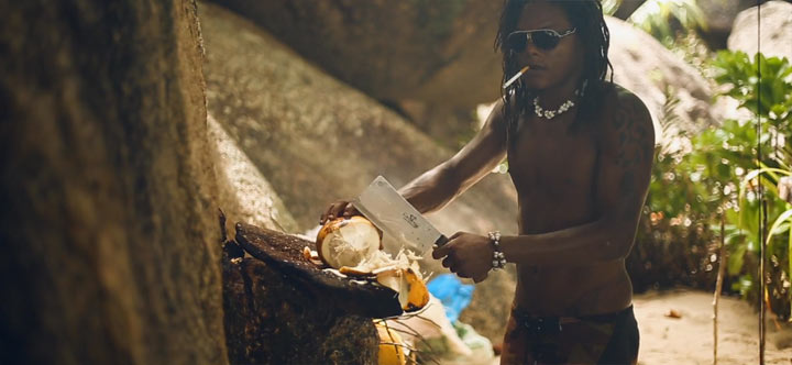 ästhetischer Reisebericht: Big Little World Seychellen BIGlittleWorld_01