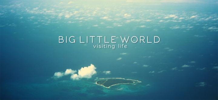 ästhetischer Reisebericht: Big Little World Seychellen BIGlittleWorld_05
