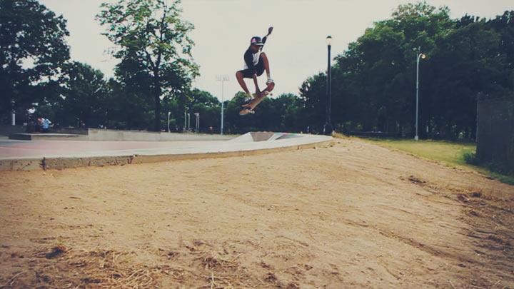Skateboarding: BRKN Queens BRKN_Queens_Skateboarding_02