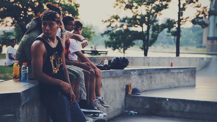 Skateboarding: BRKN Queens BRKN_Queens_Skateboarding_03
