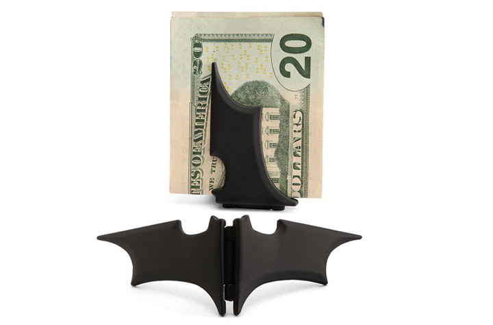 Awesome: Batman Geldklammer Batman_Money_Clip