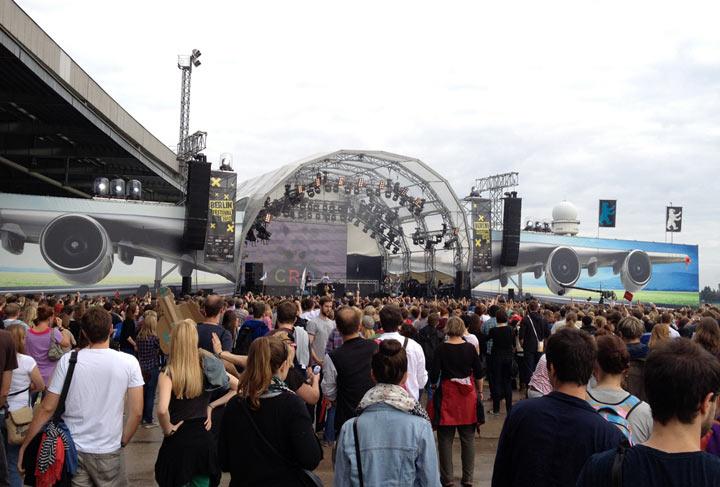 Musikalisches Wochenende 1: Das Berlin Festival Berlin_weekend_07