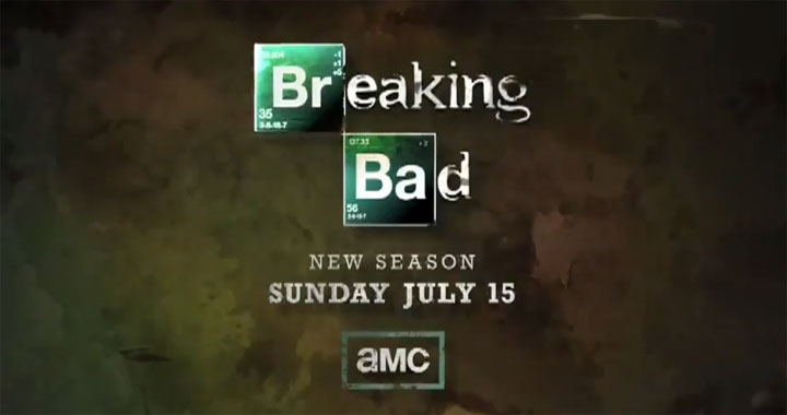 Breaking Bad Season 5 Promo Teaser Breaking_Bad_Season_5_promo