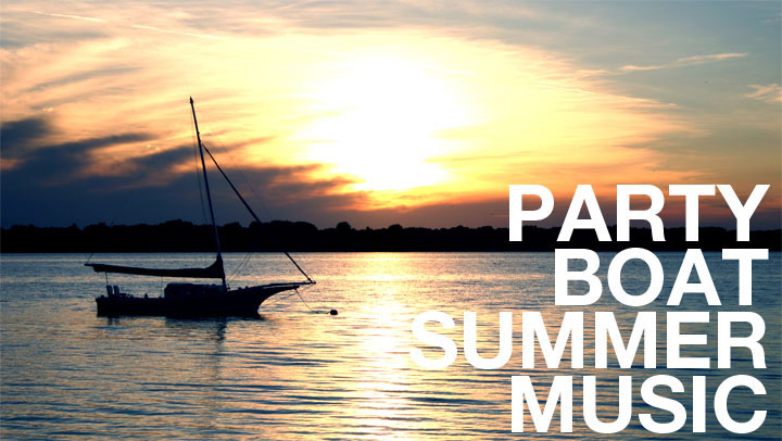 Finde den perfekten Sommersong und gewinn mit etwas Glück eine Vespa! CafeZeroBoot_00