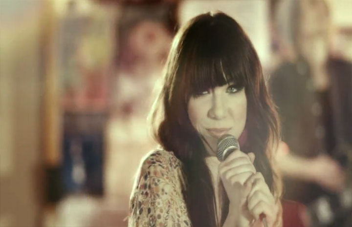Carly Rae Jepsen - Call Me Maybe CarlyRaeJepsen-CallMeMaybe