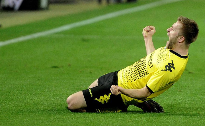 Danke, Borussia Dortmund! Danke_BVB_2012_01