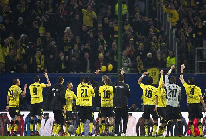 Danke, Borussia Dortmund! Danke_BVB_2012_02