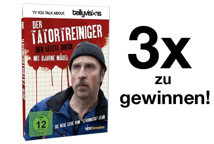 Tatortreiniger: Gewinnspiel! Der_Tatortreiniger_ARD2