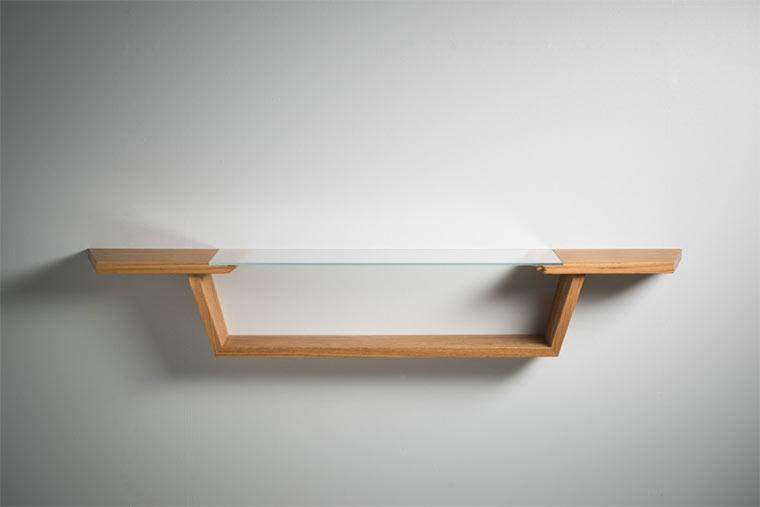 Broken: zerfasertes Holz-Design Broken_02