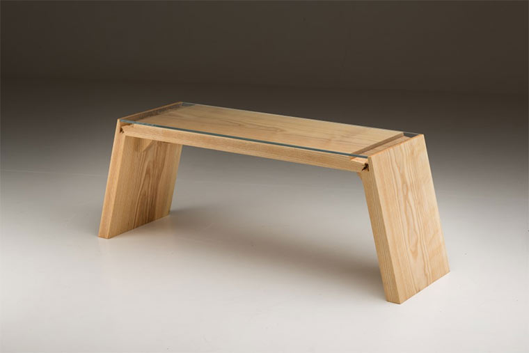 Broken: zerfasertes Holz-Design Broken_04