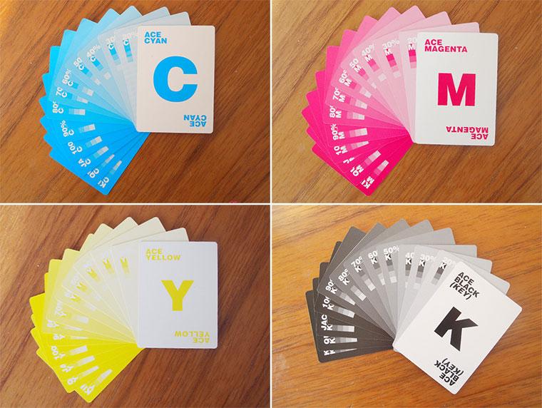CMYK Spielkarten CMYKarten_03
