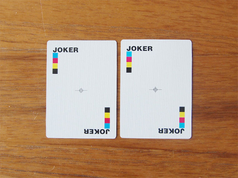 CMYK Spielkarten CMYKarten_04