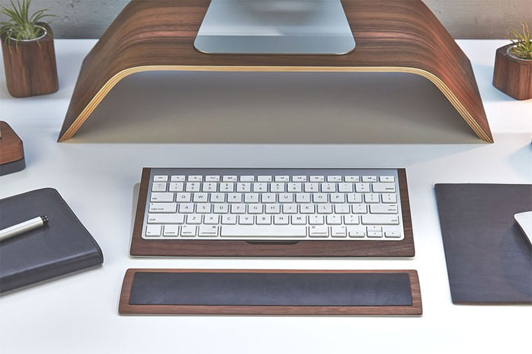 Desk Collection by Grovemade Desk_Collection_03