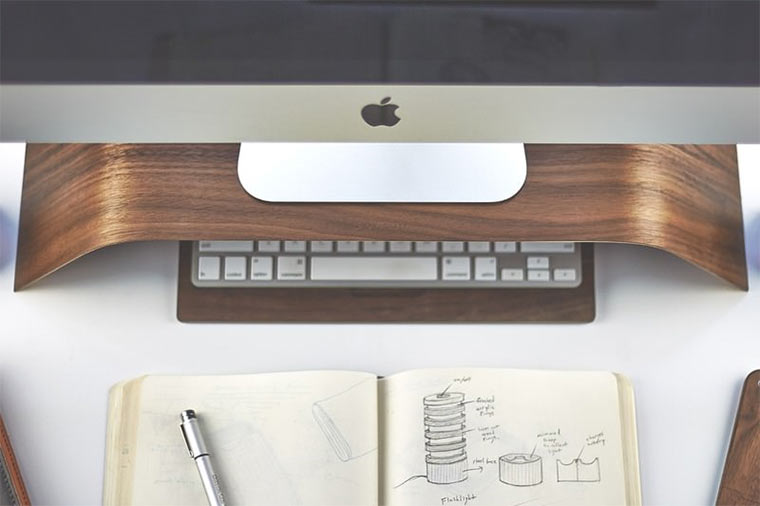 Desk Collection by Grovemade Desk_Collection_04