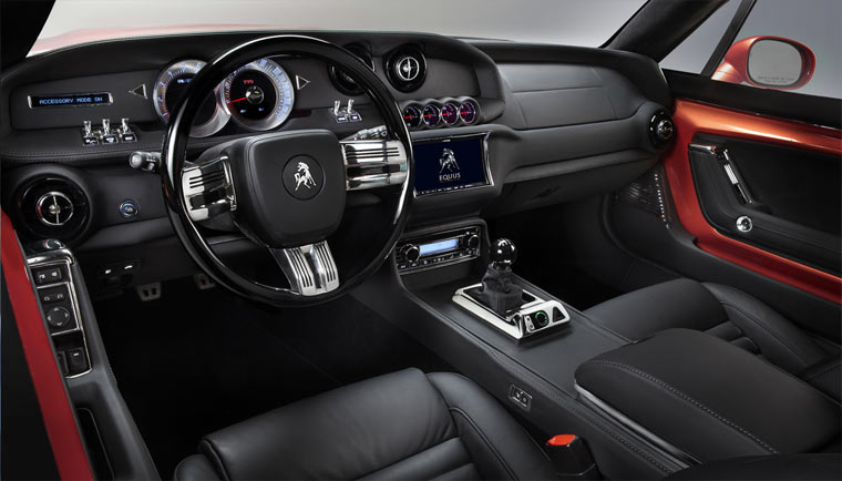 2014 Equus BASS770 Luxury Muscle Car Equus_Automative_05